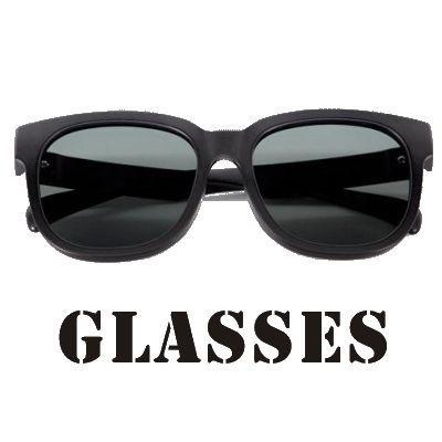 時尚眼鏡 流行墨鏡 防曬太陽眼鏡 專賣店 【Jean的時尚小舖】保護您的眼睛